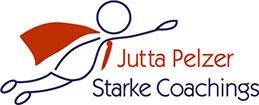 Jutta Pelzer Logo